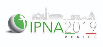 ipna-2019-venice-1