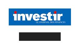 Investir Les Echos.fr