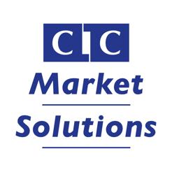 Market Solutions Forum by ESNMarch 19, 2020Paris, FranceInvestor conferences